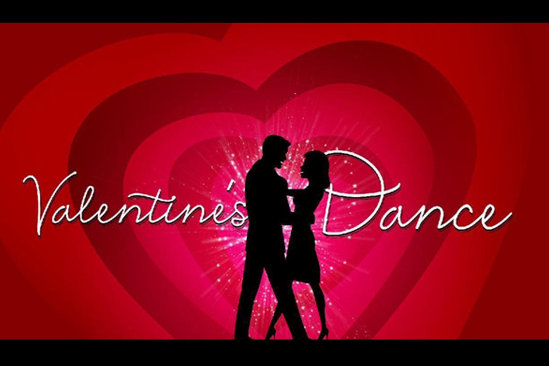 step valentines day dance - HD1800×1200